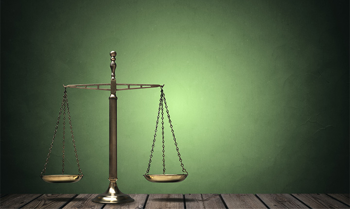 psyc 3020 psychology of law